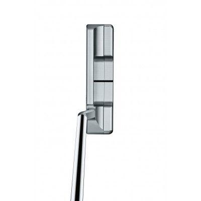 Titleist-Scotty-Cameron-SPECIAL-Select-Newport-2.5-Putter-kij-golfowy-2