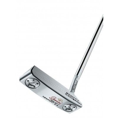 Titleist-Scotty-Cameron-SPECIAL-Select-Newport-2.5-Putter-kij-golfowy
