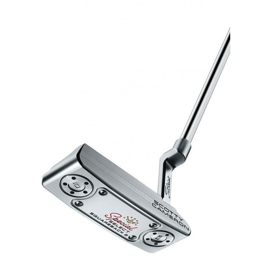 Titleist-Scotty-Cameron-SPECIAL-Select-squareback-2-Putter-kij-golfowy