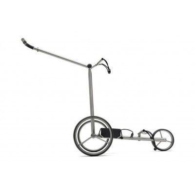 TiCad-Liberty-elektryczny-wozek-golfowy-4