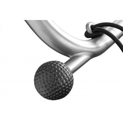 TiCad-tango-classic-elektryczny-wozek-golfowy-4