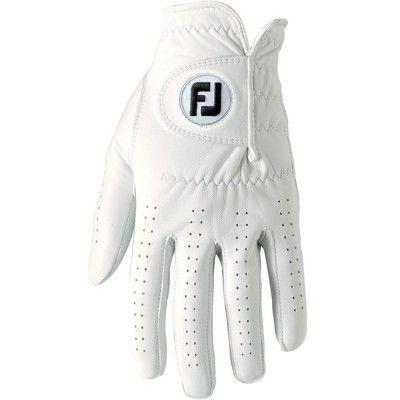 FootJoy CabrettaSof LH - rękawiczki golfowe damska Prawa