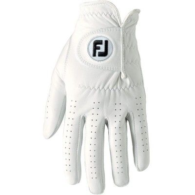 FootJoy-CabrettaSof-rekawiczki-golfowe