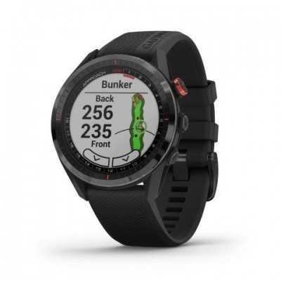 Zegarek-Garmin-Golf-APPROACH-S62-Bundle-z-czarna-ceramiczna-ramka-z-czarna-opaska-2