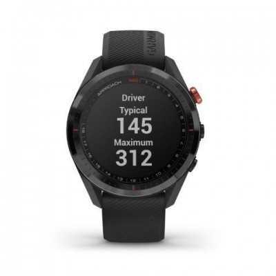 Zegarek-Garmin-Golf-APPROACH-S62-Bundle-z-czarna-ceramiczna-ramka-z-czarna-opaska-3