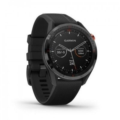 Zegarek-Garmin-Golf-APPROACH-S62-Bundle-z-czarna-ceramiczna-ramka-z-czarna-opaska-4
