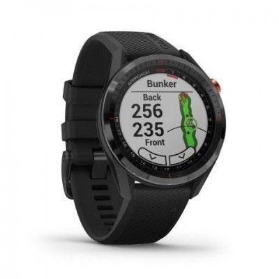 Zegarek-Garmin-Golf-APPROACH-S62-Bundle-z-czarna-ceramiczna-ramka-z-czarna-opaska-5