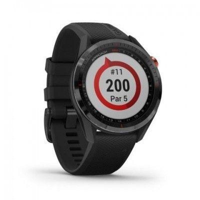 Zegarek-Garmin-Golf-APPROACH-S62-Bundle-z-czarna-ceramiczna-ramka-z-czarna-opaska-6