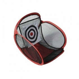 PRO ADVANCE CHIPPING NET -...