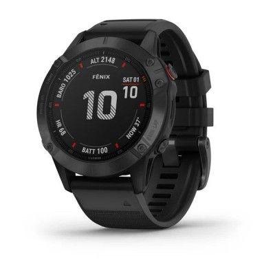 GARMIN-Fenix-6-Pro-urzadzenie-GPS