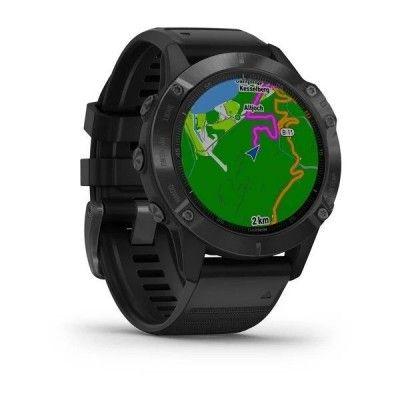 GARMIN-Fenix-6-Pro-urzadzenie-GPS-2