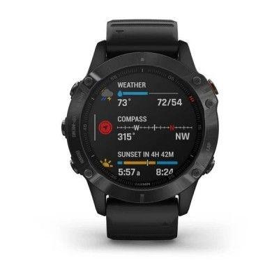 GARMIN-Fenix-6-Pro-urzadzenie-GPS-3