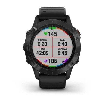 GARMIN-Fenix-6-Pro-urzadzenie-GPS-5