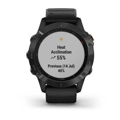 GARMIN-Fenix-6-Pro-urzadzenie-GPS-7