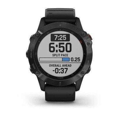 GARMIN-Fenix-6-Pro-urzadzenie-GPS-8