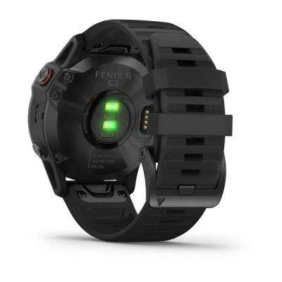 GARMIN-Fenix-6-Pro-urzadzenie-GPS-9