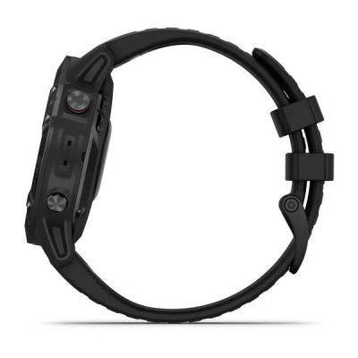 GARMIN-Fenix-6-Pro-urzadzenie-GPS-10