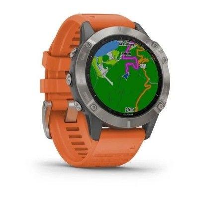 GARMIN-Fenix-6-Pro-Sapphire-TYTAN-urzadzenie-GPS-2