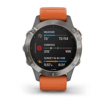 GARMIN-Fenix-6-Pro-Sapphire-TYTAN-urzadzenie-GPS-3