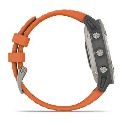 GARMIN-Fenix-6-Pro-Sapphire-TYTAN-urzadzenie-GPS-4