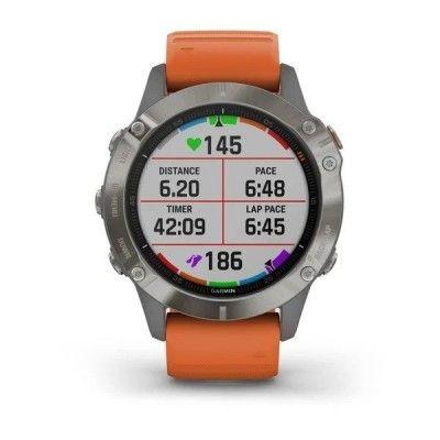 GARMIN-Fenix-6-Pro-Sapphire-TYTAN-urzadzenie-GPS-5