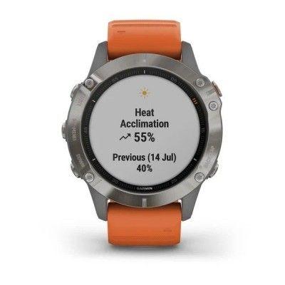 GARMIN-Fenix-6-Pro-Sapphire-TYTAN-urzadzenie-GPS-7