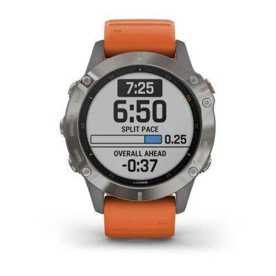 GARMIN-Fenix-6-Pro-Sapphire-TYTAN-urzadzenie-GPS-8