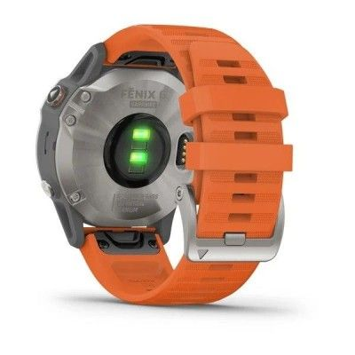 GARMIN-Fenix-6-Pro-Sapphire-TYTAN-urzadzenie-GPS-9