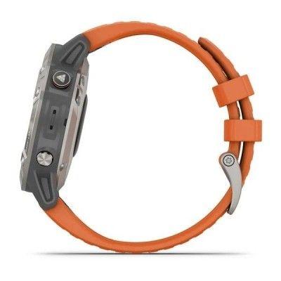 GARMIN-Fenix-6-Pro-Sapphire-TYTAN-urzadzenie-GPS-10