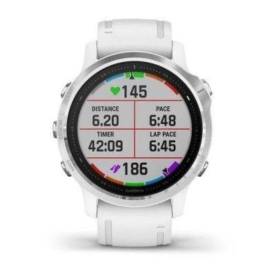 GARMIN-Fenix-6S-urzadzenie-GPS-5