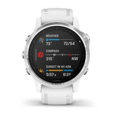 GARMIN-Fenix-6S-urzadzenie-GPS-8