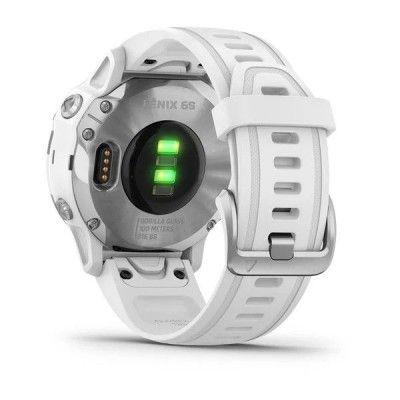 GARMIN-Fenix-6S-urzadzenie-GPS-9