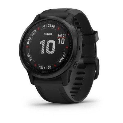 GARMIN-Fenix-6S-Pro-urzadzenie-GPS-11