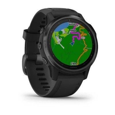 GARMIN-Fenix-6S-Pro-urzadzenie-GPS-12
