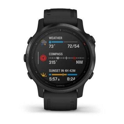GARMIN-Fenix-6S-Pro-urzadzenie-GPS-13