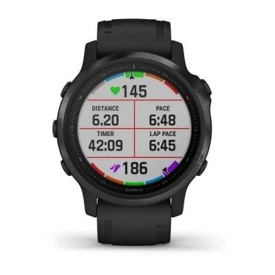 GARMIN-Fenix-6S-Pro-urzadzenie-GPS-15