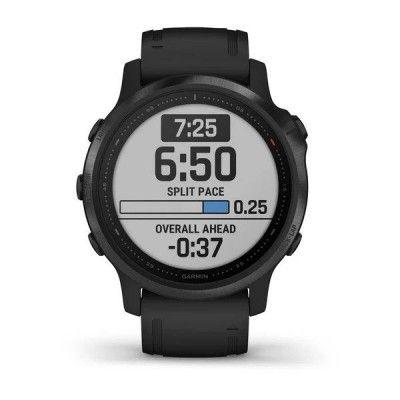 GARMIN-Fenix-6S-Pro-urzadzenie-GPS-18
