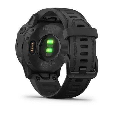 GARMIN-Fenix-6S-Pro-urzadzenie-GPS-19