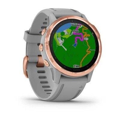 GARMIN-Fenix-6-Sapphire-urzadzenie-GPS-2