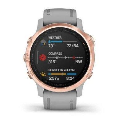 GARMIN-Fenix-6-Sapphire-urzadzenie-GPS-3