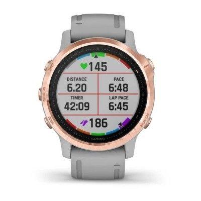 GARMIN-Fenix-6-Sapphire-urzadzenie-GPS-5