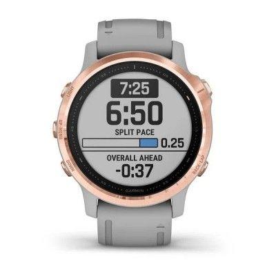 GARMIN-Fenix-6-Sapphire-urzadzenie-GPS-8