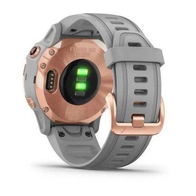 GARMIN-Fenix-6-Sapphire-urzadzenie-GPS-9