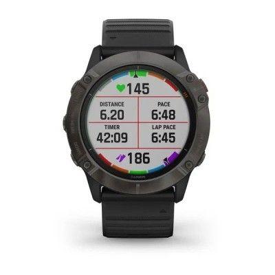 GARMIN-Fenix-6X-Pro-Solar-urzadzenie-GPS-6