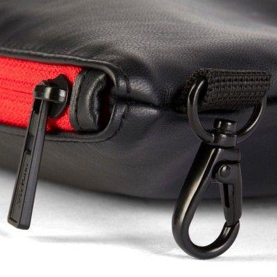 Titleist-Zipped-Pouch-sakiewka-golfowa-czarna-5
