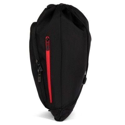 Players-Sack-Bag-worek-golfowy-czarny-2