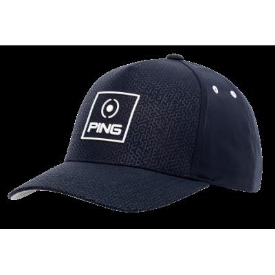 PING-Eye-czapka-golfowa-rozne-kolory-5