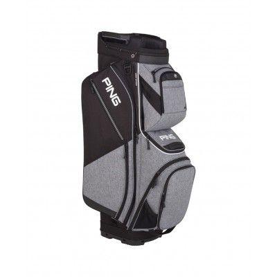 ping-pioneer-torba-golfowa