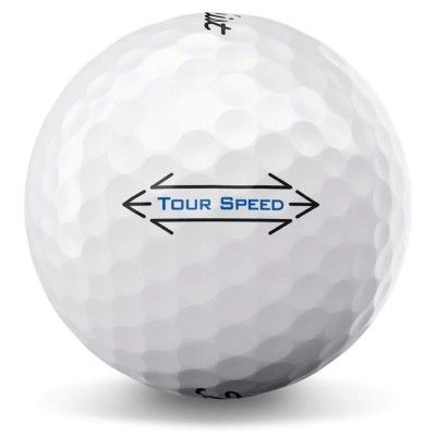 titleist-tour-speed-pilki-golfowe-biale-4
