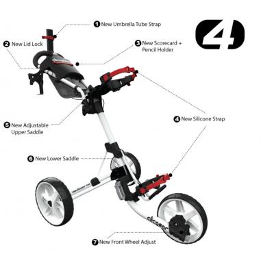 Clicgear-40-wozek-golfowy-bialy-3
